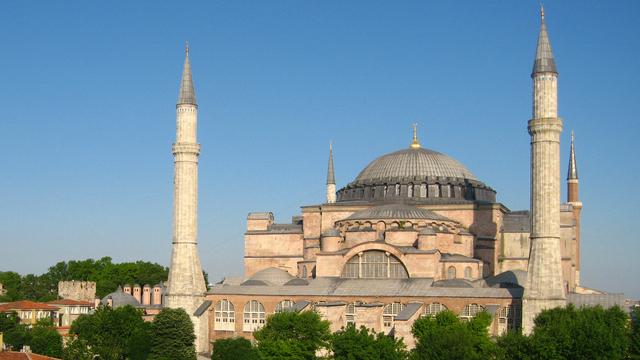 Відпочинок у Туреччині 2020: житло, ціни і карантин