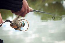 Битва за море: Великобритания и Франция спорят из-за квот на вылов рыбы