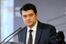 Рада може зібратися на позачергове засідання через тарифні питання – Разумков