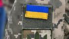 Стало відомо ім'я військового, який загинув від кулі снайпера під Авдіївкою