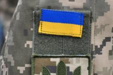 ОБСЄ зафіксувала зниження кількості обстрілів на Донбасі у вихідні