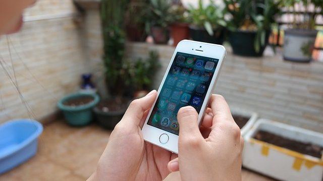 Як звільнити пам'ять на iPhone – інструкція