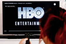 Серіали HBO – 5 новинок 2020 року