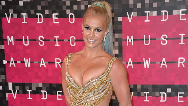 Я плакала два тижні: Брітні Спірс прокоментувала фільм Framing Britney Spears