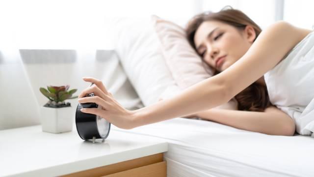 Як покращити сон
