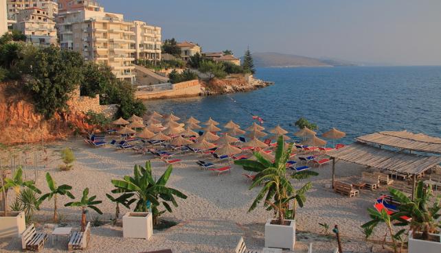 Відпочинок в Албанії 2020: курорти, ціни і карантин