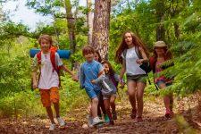 [:ua]Дитячі табори 2020: чи готовий Скадовськ та нові правила прийому[:ru]Детские лагеря 2020: готов ли Скадовск и новые правила приема[:]