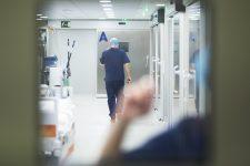 Симптоми залишаються: як триває процес одужання від коронавірусу у нульового пацієнта Одеси