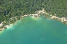 [:ua]Вінницькі Мальдіви: корисні властивості озер та як доїхати[:ru]Винницкие Мальдивы: полезные свойства озер и как доехать[:]