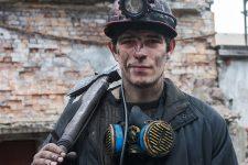 Когда День шахтера Украины 2020 — дата