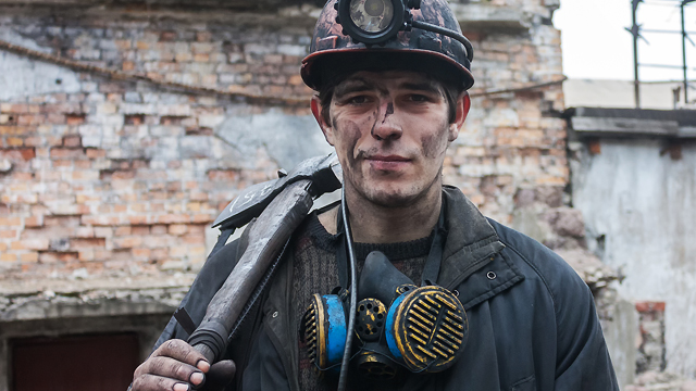 День шахтаря України 2020 – дата та історія