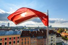 Маски не обов'язково: Польща відкриє школи 1 вересня
