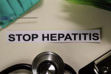 28 липня світ відзначає Всесвітній день боротьби з вірусними гепатитами