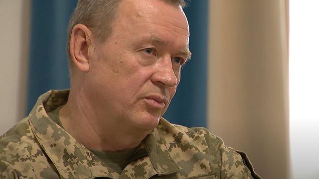 РФ розпочала інформаційні атаки на ЗСУ напередодні навчань Кавказ-2020 - Луньов