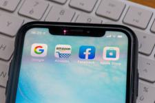 Spotify, Tinder и Fortnite объединились для борьбы с политикой App Store