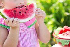 Как правильно выбрать спелый арбуз: основные советы