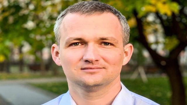 Вибори мера в Києві 2020: кандидати