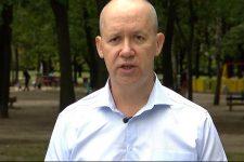 Тиждень до виборів: Білорусь лихоманить від протестів, Цепкало приїхав до Києва