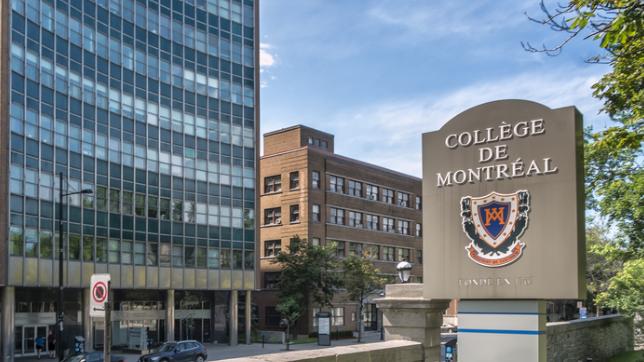 Вища освіта в Канаді: як вступити, документи і ціни на навчання