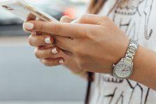 Покупают даже в США: одесские разработчики создали приложение для онлайн-магазинов
