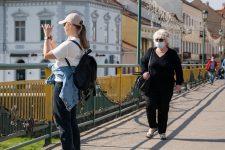 Такого не було навіть навесні – Осачук про кількість хворих на Covid-19 у Чернівецькій області