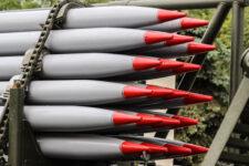 Які країни мають ядерну зброю і чому Україна від неї відмовилась
