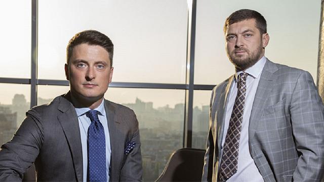 ОПЗ може пропрацювати ще понад 15 років - партнери АГТ Горбуненко і Колот