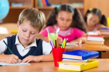 Удвічі масштабніша: як вплине відкриття шкіл на другу хвилю коронавірусу