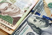Долар та євро знову здорожчали: курс валют на 20 жовтня