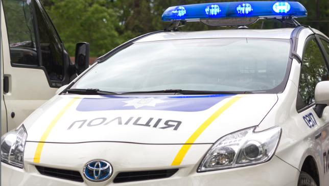 Столкновения в Олимпийском колледже Киева: среди пострадавших - полицейские  | Факты ICTV