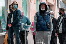 Черновчанам выплатят по 1 тыс. грн перед вторым туром выборов мэра