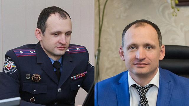 Олег Татаров: біографія заступника керівника Офісу президента