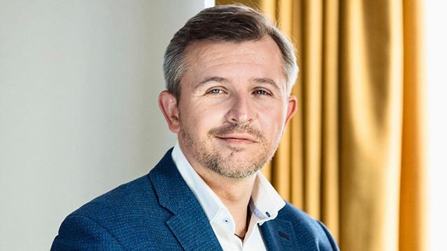 Демографічна ситуація в Україні 2020: як зміниться народжуваність