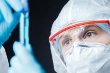 Вакцини від коронавірусу Novavax, Pfizer і Moderna: коли будуть готові та що варто про них знати