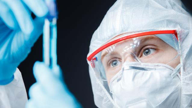 Вакцины от коронавируса Novavax, Pfizer и Moderna: когда будут готовы и что нужно о них знать