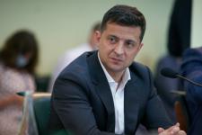Тотального локдауна в Украине не будет — Зеленский