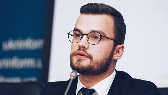 Побиття Анастасії Лугової: адвокат розповів деталі справи