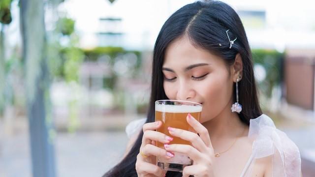 Міжнародний день пива: користь напою, як його обрати та скільки він коштує