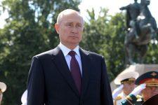 Росія будує військові бази в шести країнах Африки – Bild