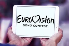 Мальта, Франція чи Італія: прогнози букмекерів на Євробачення 2021