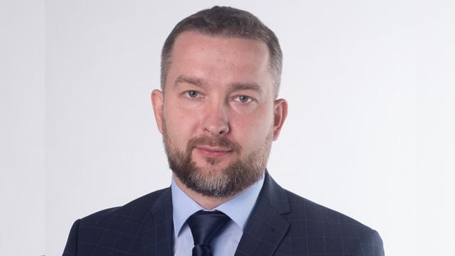 Вибори у Білорусі 2020: останні новини та всі кандидати