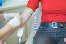 Які ліки від коронавірусу виробництва України тестують – список