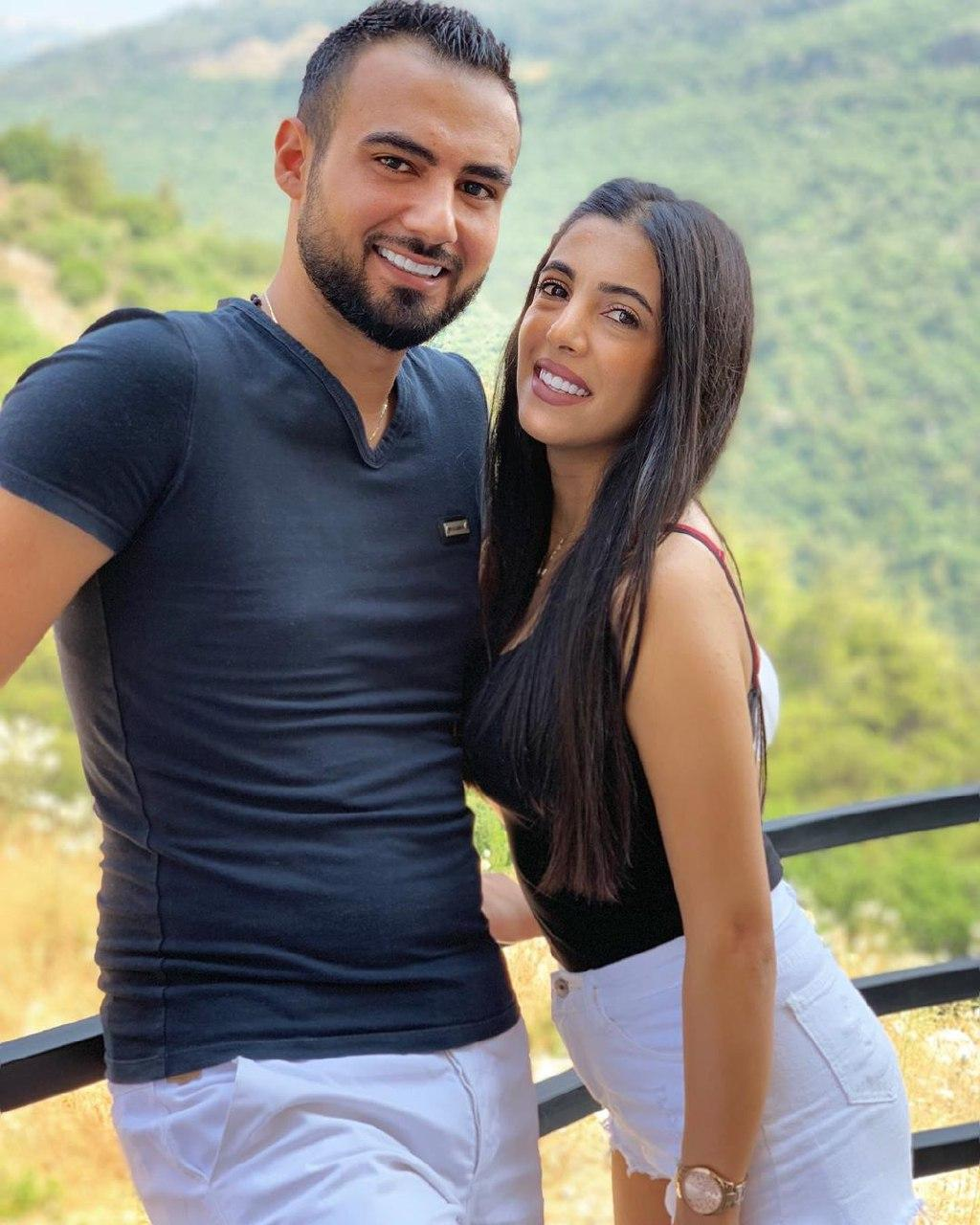 Вибух в Бейруті: як загибель 24-річної Фарес стала символом катастрофи