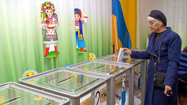 Мінімальна зарплата в Україні 2020: як вплине підвищення на бізнес та економіку