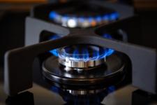 Нафтогаз прогнозує здорожчання газу у листопаді-грудні