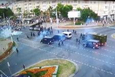 Як протести у Білорусі вплинуть на ціну пального в Україні – пояснення експерта