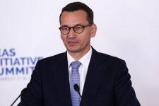У Польщі скликають засідання Сейму через кібератаки на чиновників: підозрюють Росію