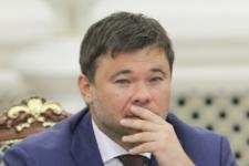 Цель номер один: Богдан о стремлении Зеленского к миру на Донбассе