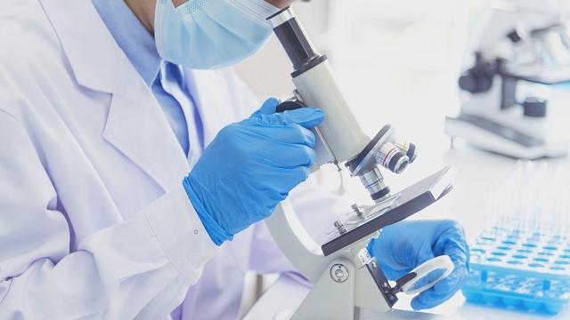 Рецидив лихоманки Ебола може статися навіть після щеплення