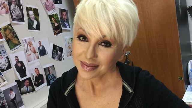 Валентина Легкоступова, відома за хітом Ягода-малина, впала в кому
